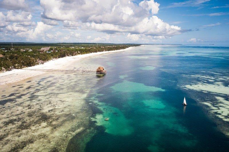 Simone-kitesurf-Zanzibar-Kiwengwa