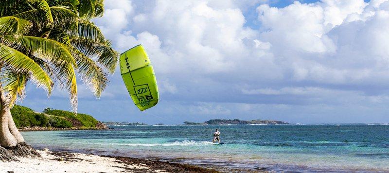 DEJEPS-kitesurf-matinica-cap-chevalier