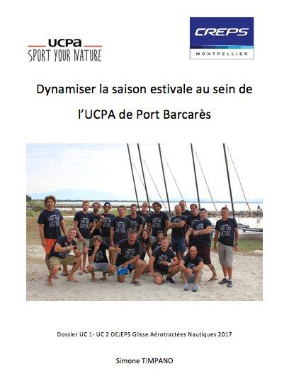 DEJEPS-progetto-uc1-uc2-Simone