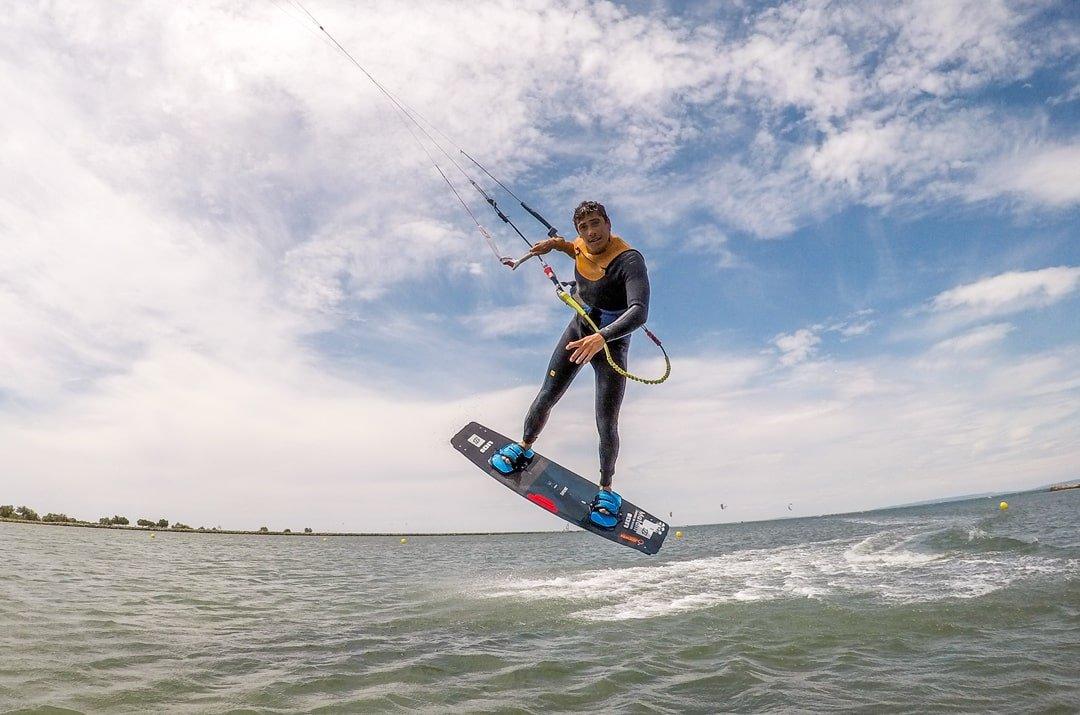 simone-istruttore-kite-DEJEPS-port-camargue-shooting-grande