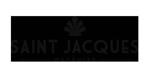 SJW-logo-brand-blue originale