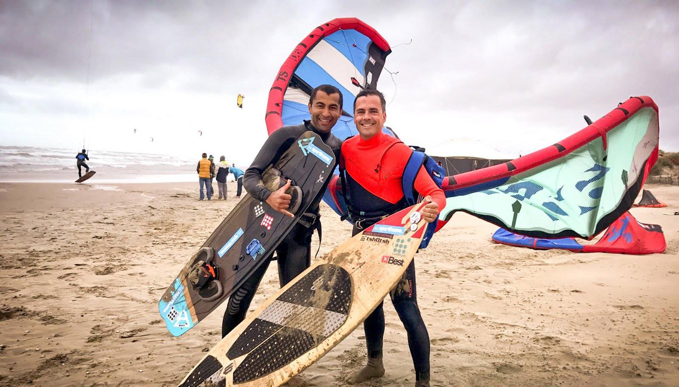 Sportihome-Sylvain-e-Fred-kite