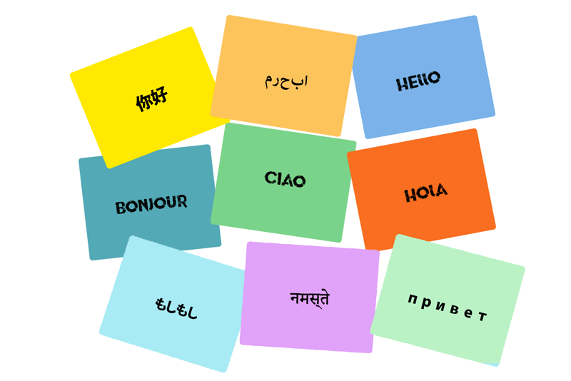 Simone-destination-barrière-linguistique