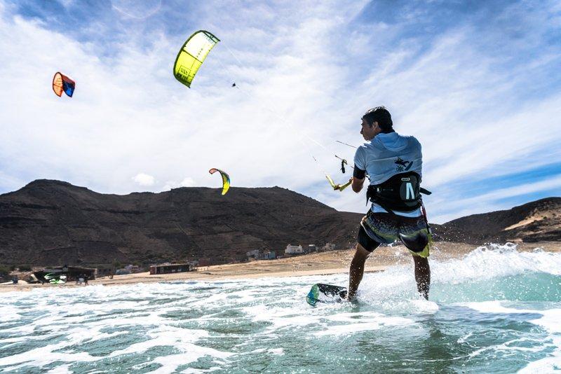 Simone-kitesurf-Cap-Vert-Salamansa