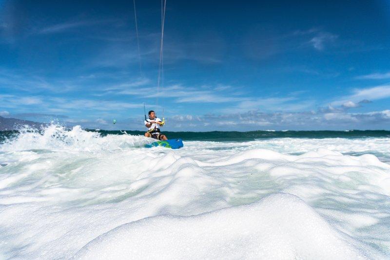 Simone-kitesurf-Cap-Vert-ride-mousse-Salamansa