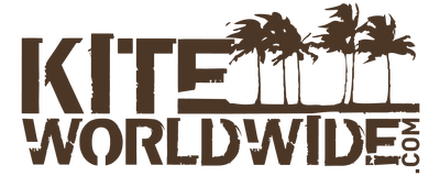 KiteWorldWide_logo