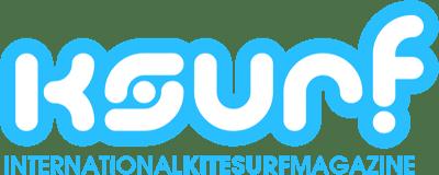 iksurfmag_logo