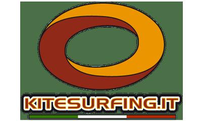 kitesurfing.it_logo