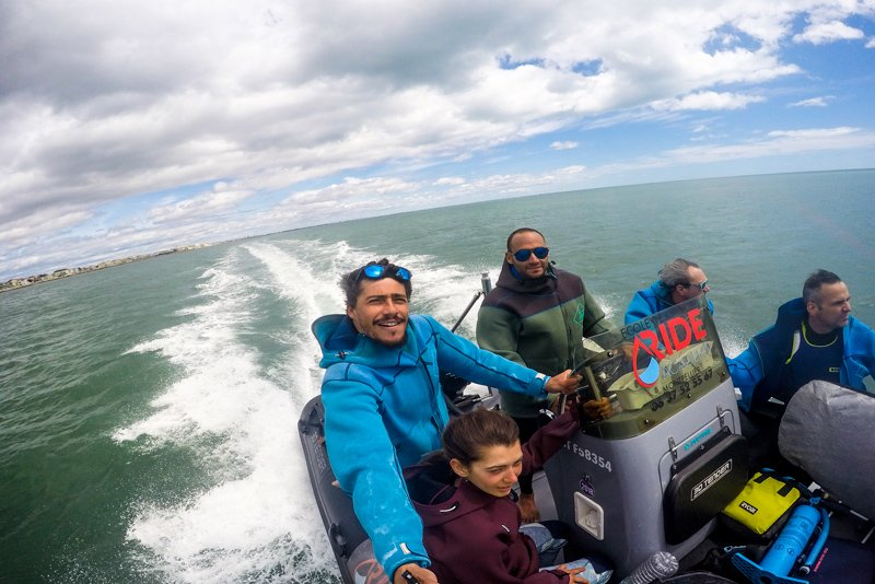 Simone-Timpano-istruttore-kitesurf-Ride-Academy