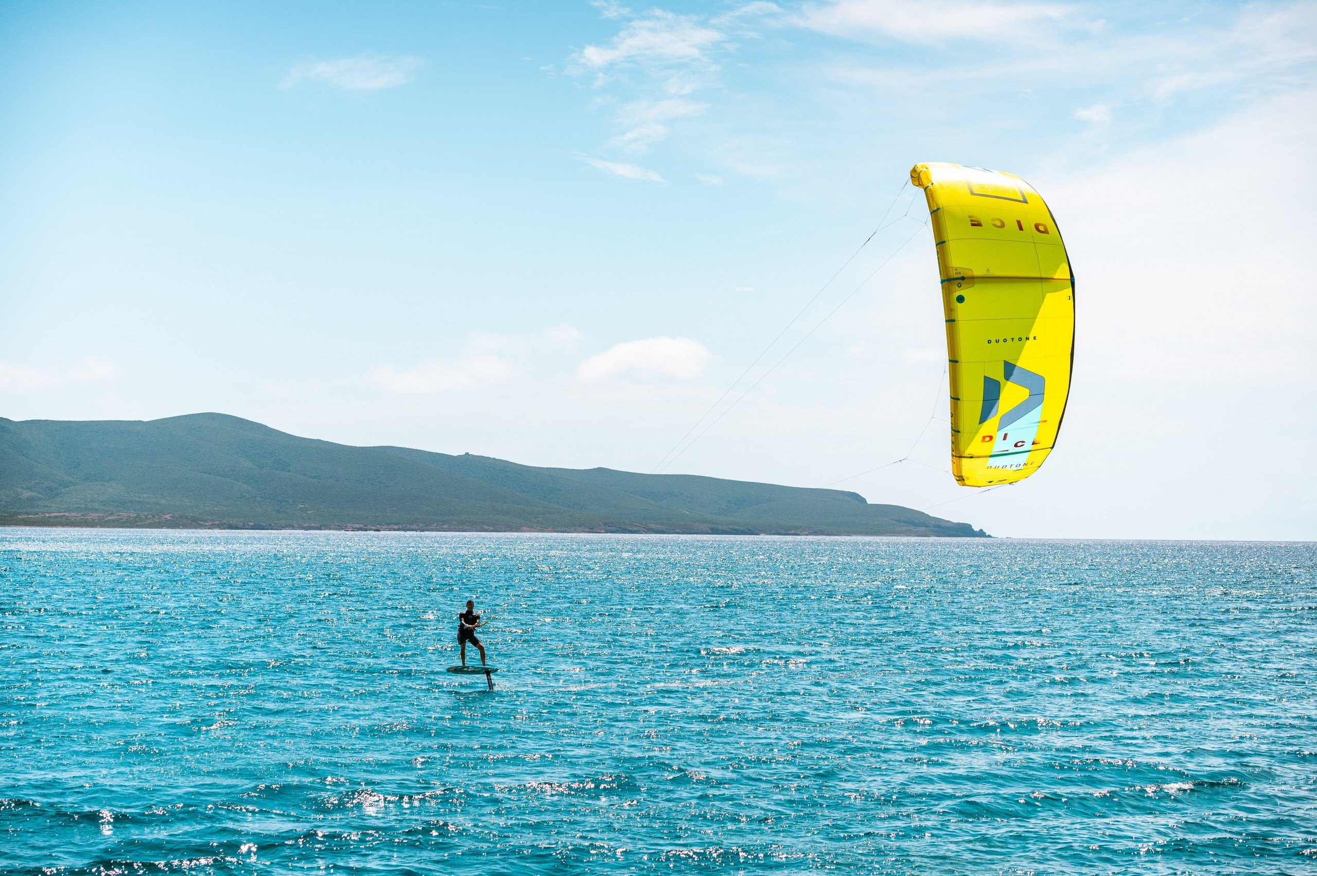 Simone-Timpano-istruttore-kitesurf-bodydrag-zanzibar
