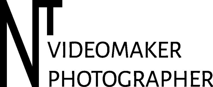 Logo-Nicolo-Timpano-black