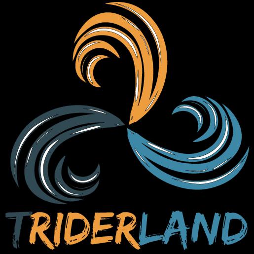 Triderland-carré-écriture