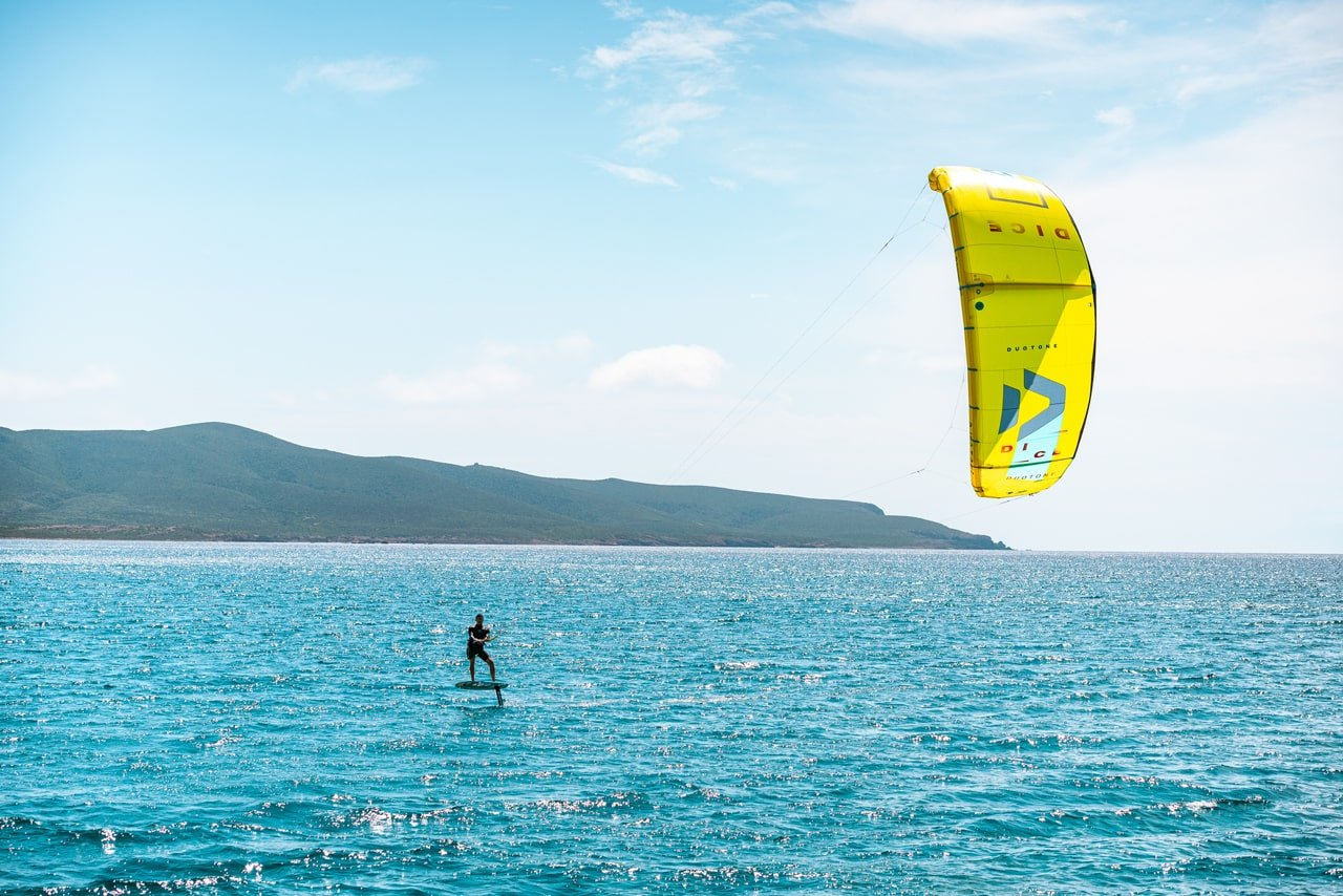 Triderland-kitefoil-croisière